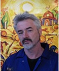 Charles Monteith Walker