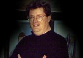 Jim Scullion